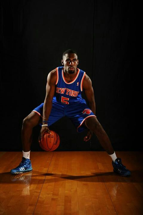 155 best images about new york knicks on pinterest team