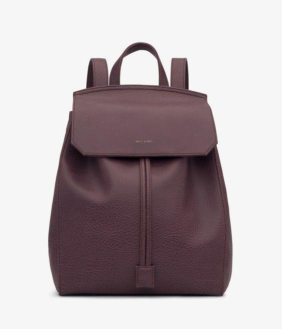 Vegan Handbags – Tedi Sarah | Vegan handbags, Luxury handbag