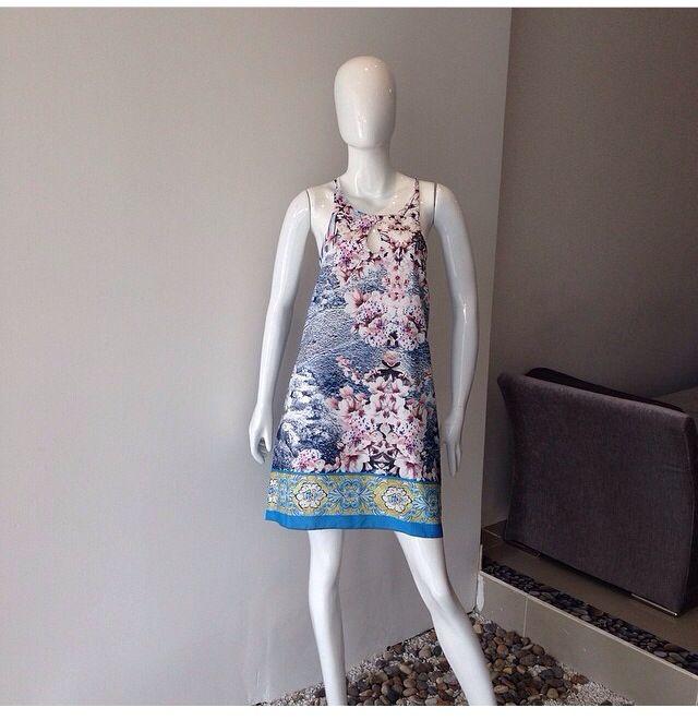 Dress talego