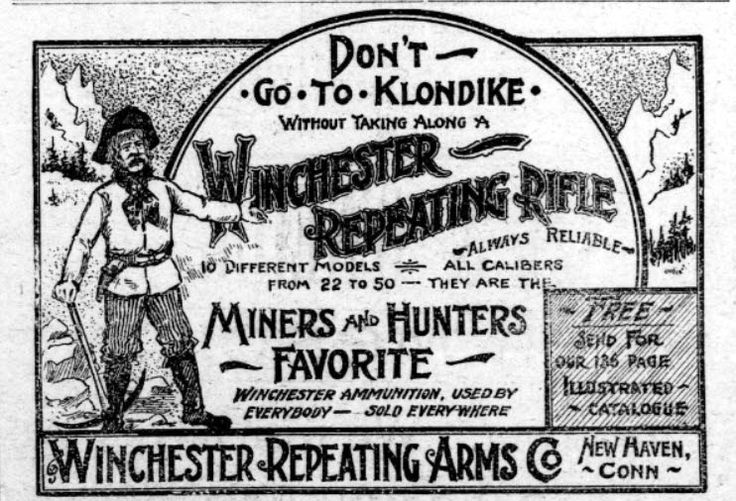 From the December 31, 1897  Mason County journal.,