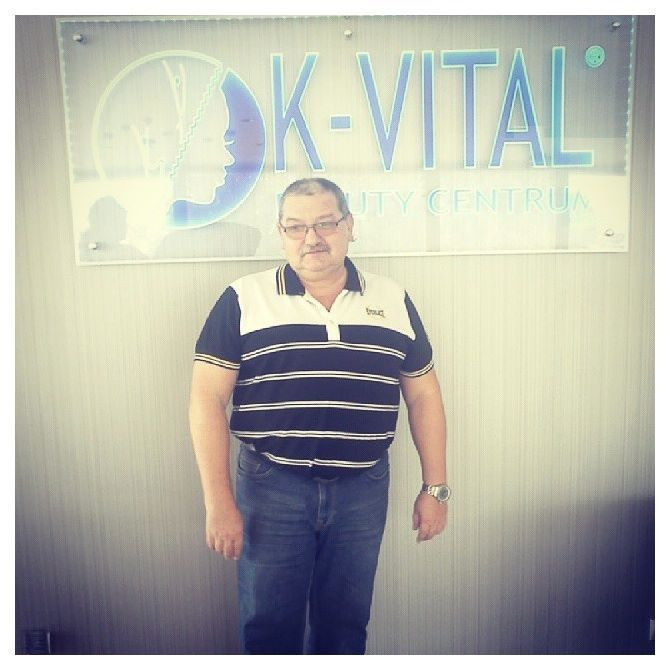 metabolic balance poprad, http://k-vital.sk/chcete-schudnut/