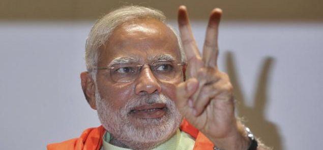 नई दिल्ली।सरकार ने वित्तीय घाटे को काबू में करने के मकसद से गुरूवार कुछ कड़े कदम उठाते हुय