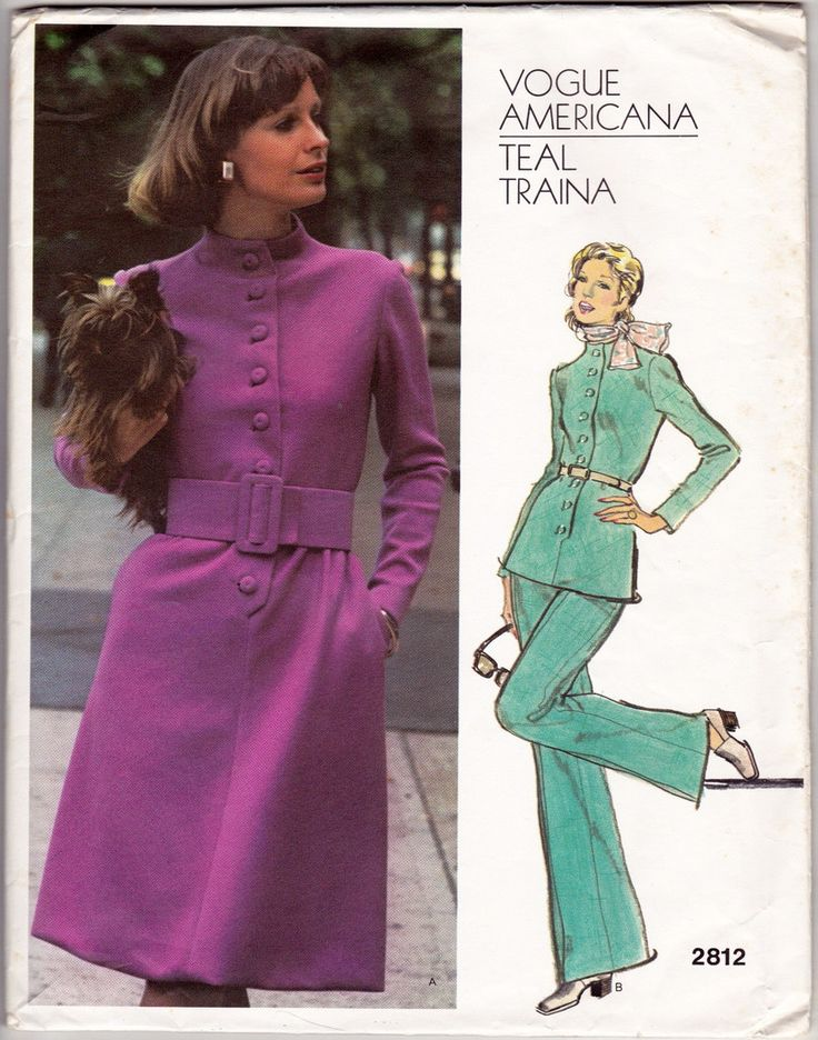 Designer Sewing Patterns for Dress – fashion dresses