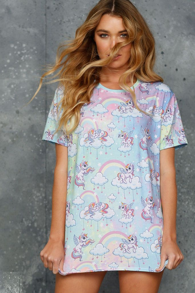 So Cute I Could Puke BFT - 48HR (AU $60AUD) by BlackMilk Clothing