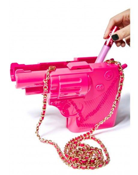 Nila Anthony Love Pizza Bag   Dolls Kill