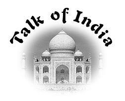 www.talkofindia.co.nz