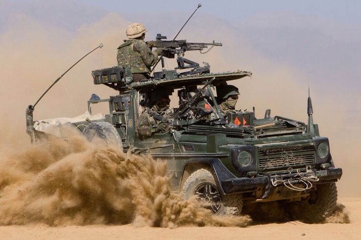 41 best mercedes g images by martin h lmk r on pinterest army vehicles military vehicles and. Black Bedroom Furniture Sets. Home Design Ideas