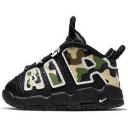 Nike Air More Uptempo QS BabyToddler