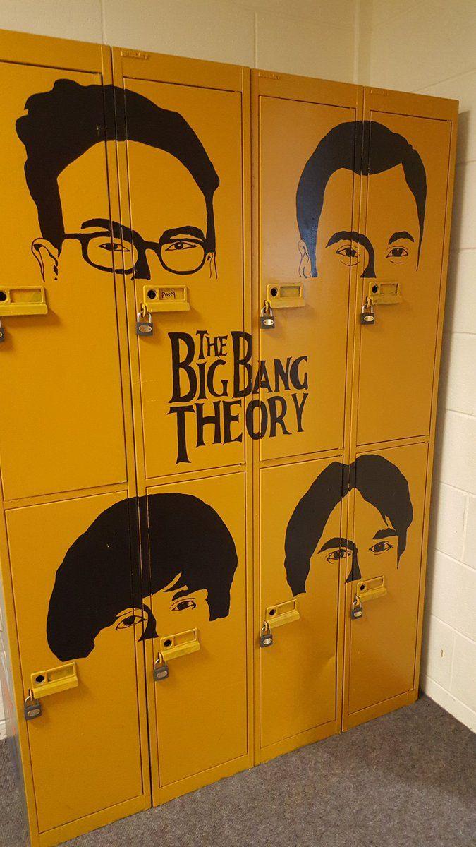 20 best Murals etc (school) images on Pinterest