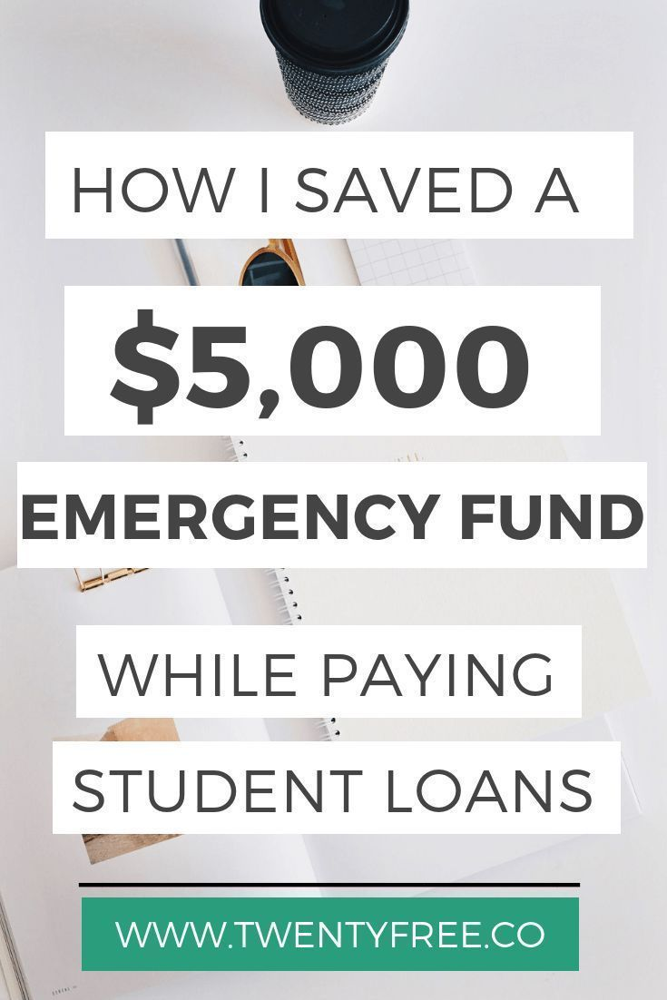 Q3 2017 Financial Review 4k Of Student Loans Paid Off 5k