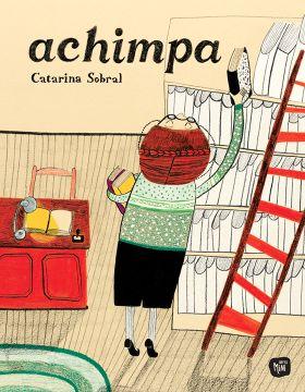 CATARINA SOBRAL | Achimpa