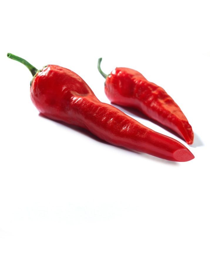 still-life, pepperoni