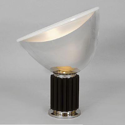 Unique-Floss-Taccia-Table-Lamp by Castiglioni