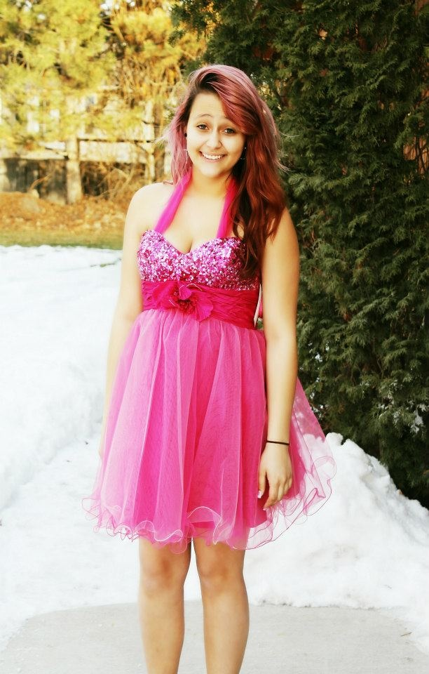 Prom Dresses Utah Valley