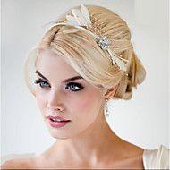 Hand+Made+Wedding+Feather+Hair+Fascinator+Headpieces+Fascinators+006+–+USD+$+14.99