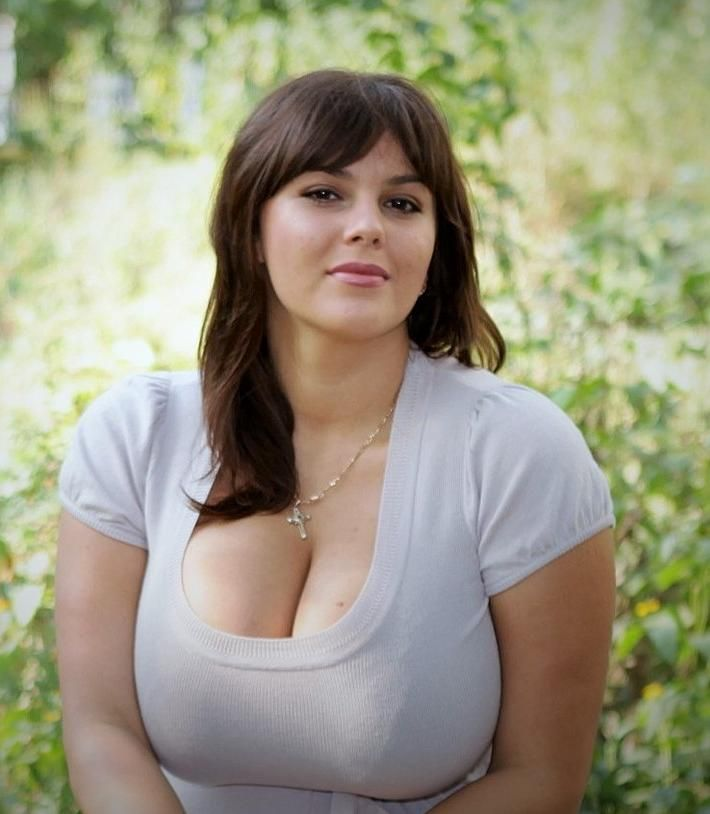 sorrento big and beautiful singles Sorrento's best 100% free bbw dating site meet thousands of single bbw in sorrento with mingle2's free bbw personal ads and chat rooms our network of bbw women in sorrento is the perfect place to make friends or find a bbw girlfriend in sorrento.