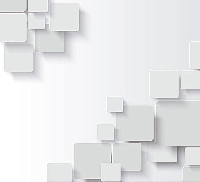 стерео диагональ площади фон вектор, квадратный, диагональ, блок, Изображение на заднем плане