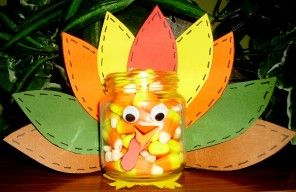 Google Image Result for http://www.jessicalynette.com/wp-content/uploads/2011/11/Turkey-Treat-Jar-KIDS-GLITTER.png