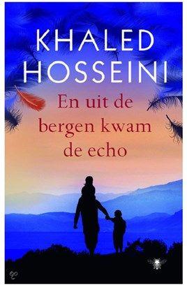 De tien leukste boeken om je tijdens de paasvakantie in te v... - Het Nieuwsblad: http://www.nieuwsblad.be/cnt/dmf20150409_01621689