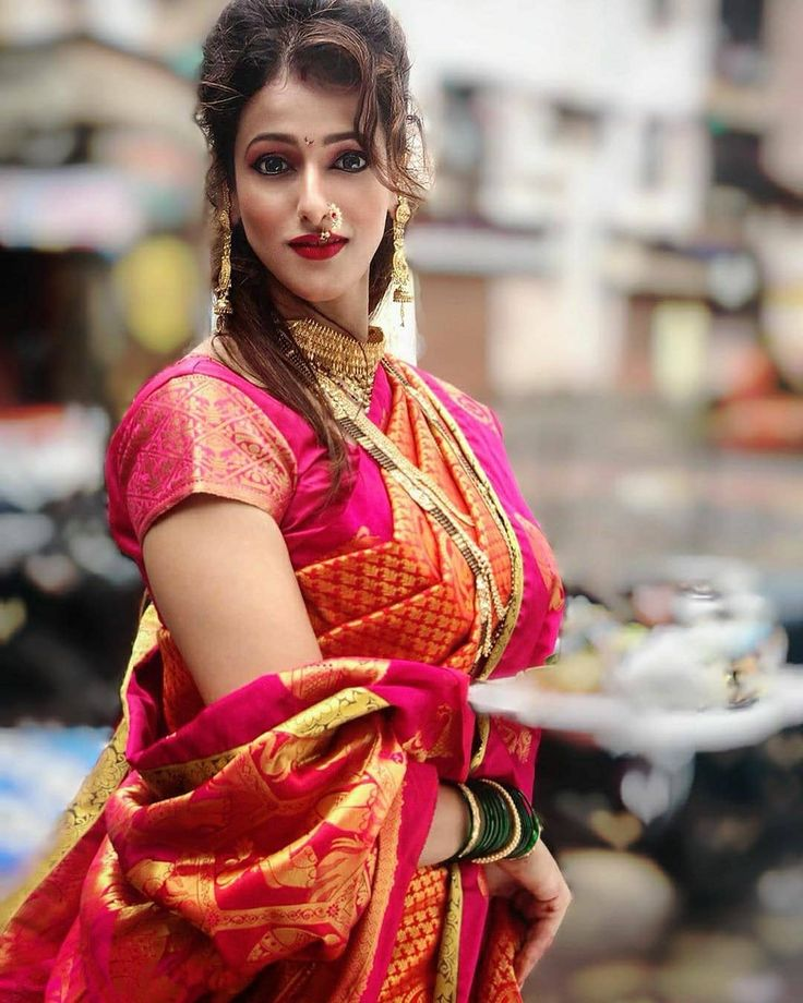 Pin by Sayub on hot pic in 2020 Traditional sarees