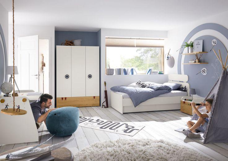 die besten 25 h henverstellbarer schreibtisch ideen auf pinterest schreibtisch. Black Bedroom Furniture Sets. Home Design Ideas