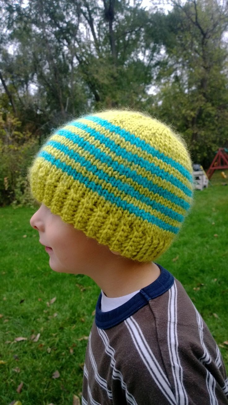 Knook Knitting Patterns : 17 Best images about Knooking - knitting with a crochet hook on Pinterest F...