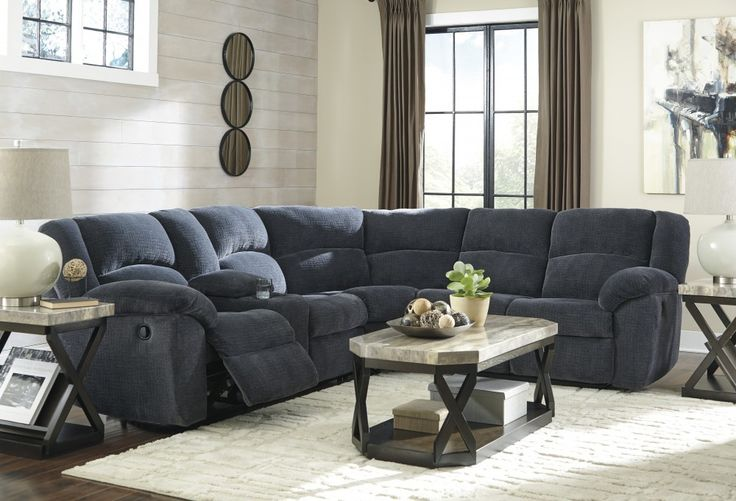 ashley furniture albany ga 95 best sectionals images on family rooms 10362