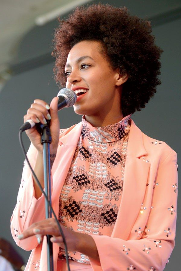 Pretty in Pink? Check out Fall's Must-Have Hue   Teen Vogue