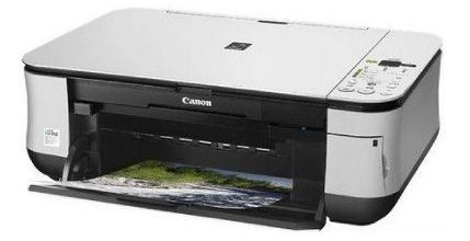 Canon Pixma MP250 Driver Download – Do not count on business pace, and additionally experienced photo finishes with the Canon MP250, however for an entry-level printing device, scanning device and additionally photo copier, this MP250 is not far off the level. As a result of Canon's trademarked FINE solutions, this MP250 gives you awesome print… Read More »