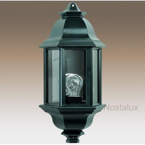 #buitenlamp #muurlamp #lamp #led #bol