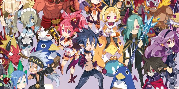 NIS president talks future Switch support (ports/new games) favorite games and more   The following comes from Sohei Niikawa president of Nippon Ichi Software...  Disgaea amiibo possibilities  We would love to make a Disgaea amiibo. Let's get a petition going! We'll 1 million signatures! Hopefully that will get Nintendo on board. On the next Disgaea game hitting Switch  Most likely... We want as many people to play our games so we would love to release our games on as many platforms at the…