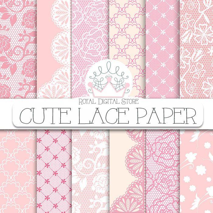 Best 25+ Lace background ideas on Pinterest | Pretty ...