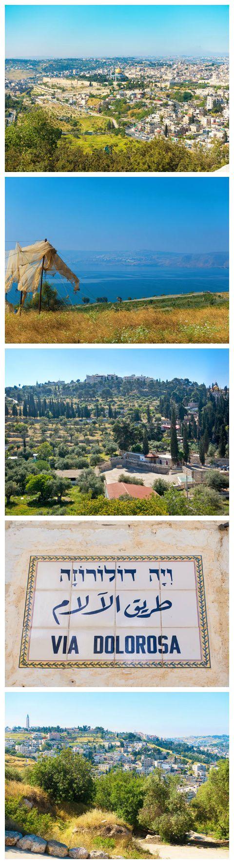 best 25 sea of galilee ideas on pinterest israel trip holy