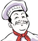 Рецепт Торт кремеш (венгерский Наполеон) - Торты и Пирожное. Рецепты тортов - Кулинарный портал - Рецепты с фото, Рецепты тортов, Кулинарные рецепты