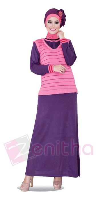 Zn-121 Pink  Rp 230.000,-
