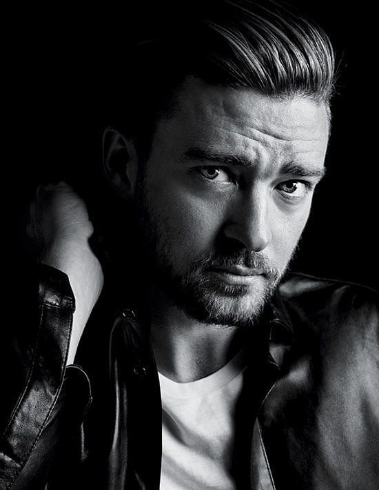 34 Times Justin Timberlake Gave You Tunnel Vision: He once brought sexy back, but honestly, when it comes to Justin Timberlake, sexy never left.