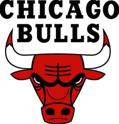 27 best chicago bulls images on pinterest chicago bulls hd bulls graph from connies graphs voltagebd Gallery