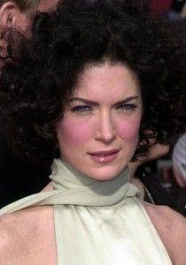 Lara Flynn Boyle Plastic Surgery Before and After – #Böyle #Flynn #Lara #Plasti…