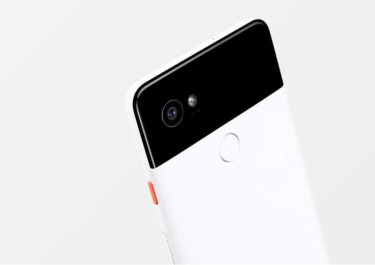 Win a Pixel 2 for you and someone you love in our Valentine's Day giveaway!