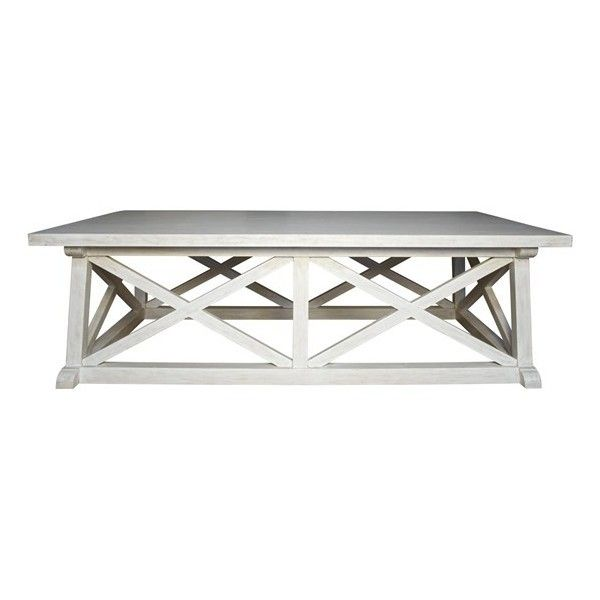 SUTTON COFFEE TABLE ❤ liked on Polyvore featuring home, furniture, tables, accent tables, mahogany furniture, mahogany table, rectangular coffee table, mahogany coffee table and lift-top coffee table