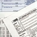 How to get more from your Tax Refund...