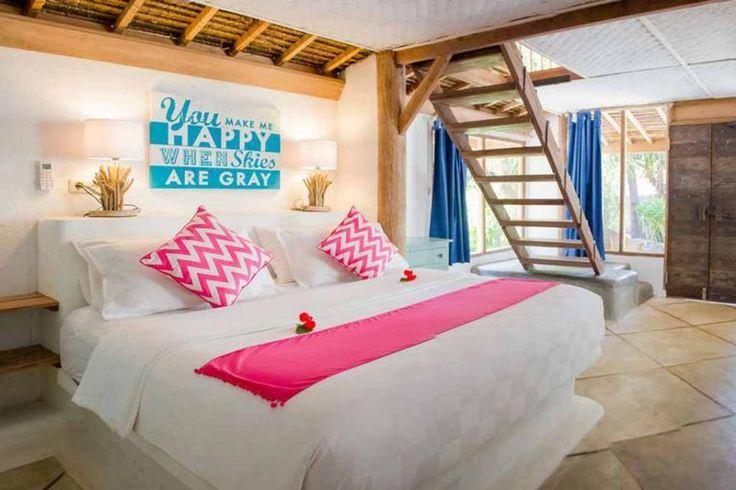 gili-Sunrise-Resort-