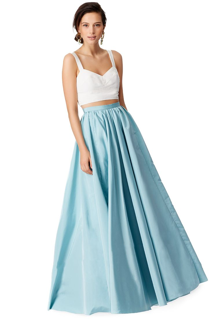 Wedding attendee dresses   best Gorgeous Dresses images on Pinterest  Rent the runway