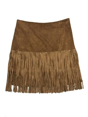 Desert Wind Skirt Tan licensetoboot.com Stagecoach Outfit Country Festival Outfit Watershed Faster Horses Country Thunder Tank