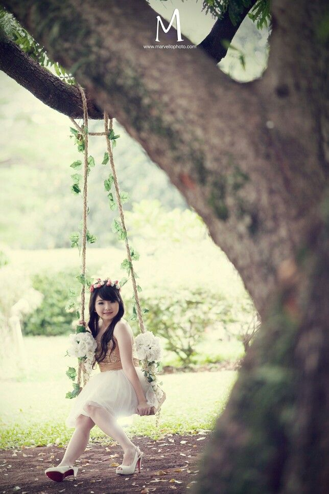 Happy girls are the prettiest  - Audrey Hepburn - #photography #teenage #girl #fairytale