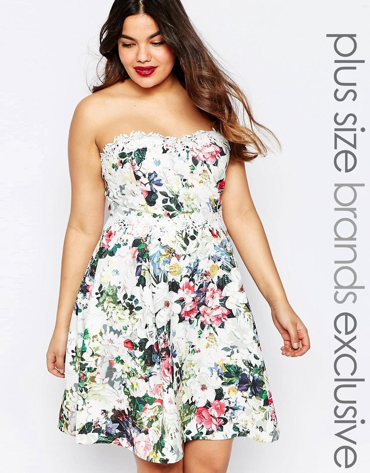 140 best curvy shopping guide images on pinterest | bridesmaids