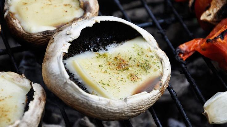 1000+ images about Comida-Verduras on Pinterest | John dory, Baked ...