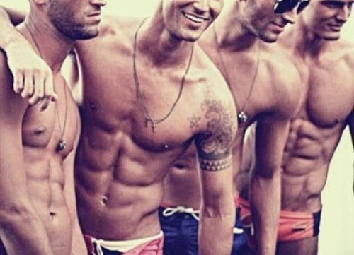 beach eye candy: Pink Summer, Eye Candy, Men Looks, Fit Body, Sexy, Abs, Gifts Ideas, Hot Boys, Hot Guys