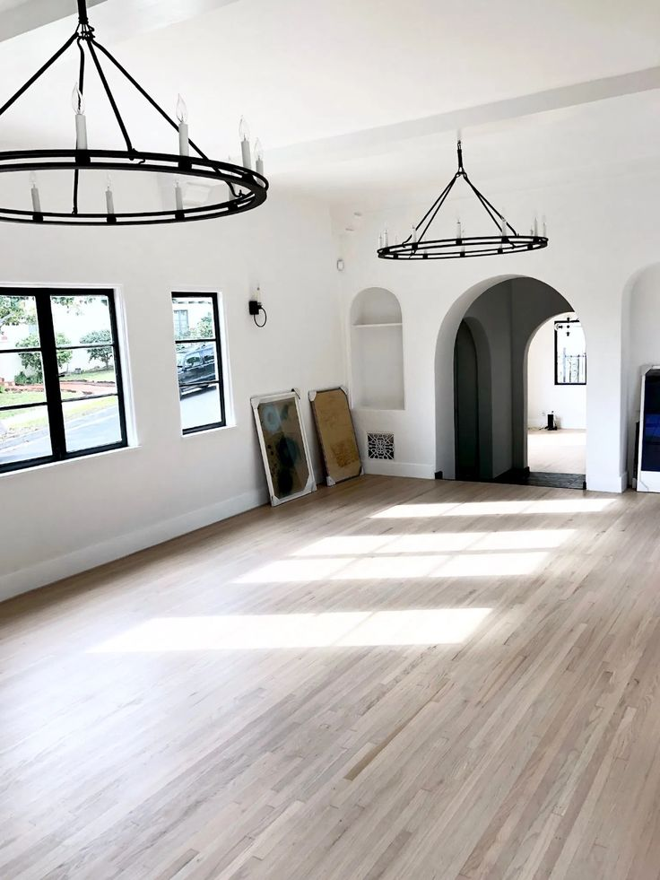 benjamin moore interior paint refresh cococozy design on designer interior paint colors id=83847