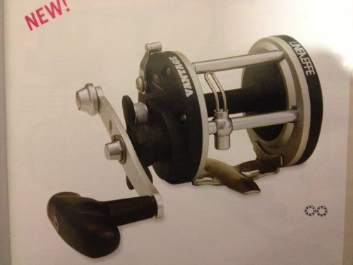 Save $ 51 order now Vantage 3000 Reel at Best Fishing Reels store. Daily updated